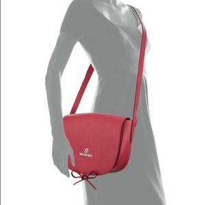 V Valentino shoulder bag